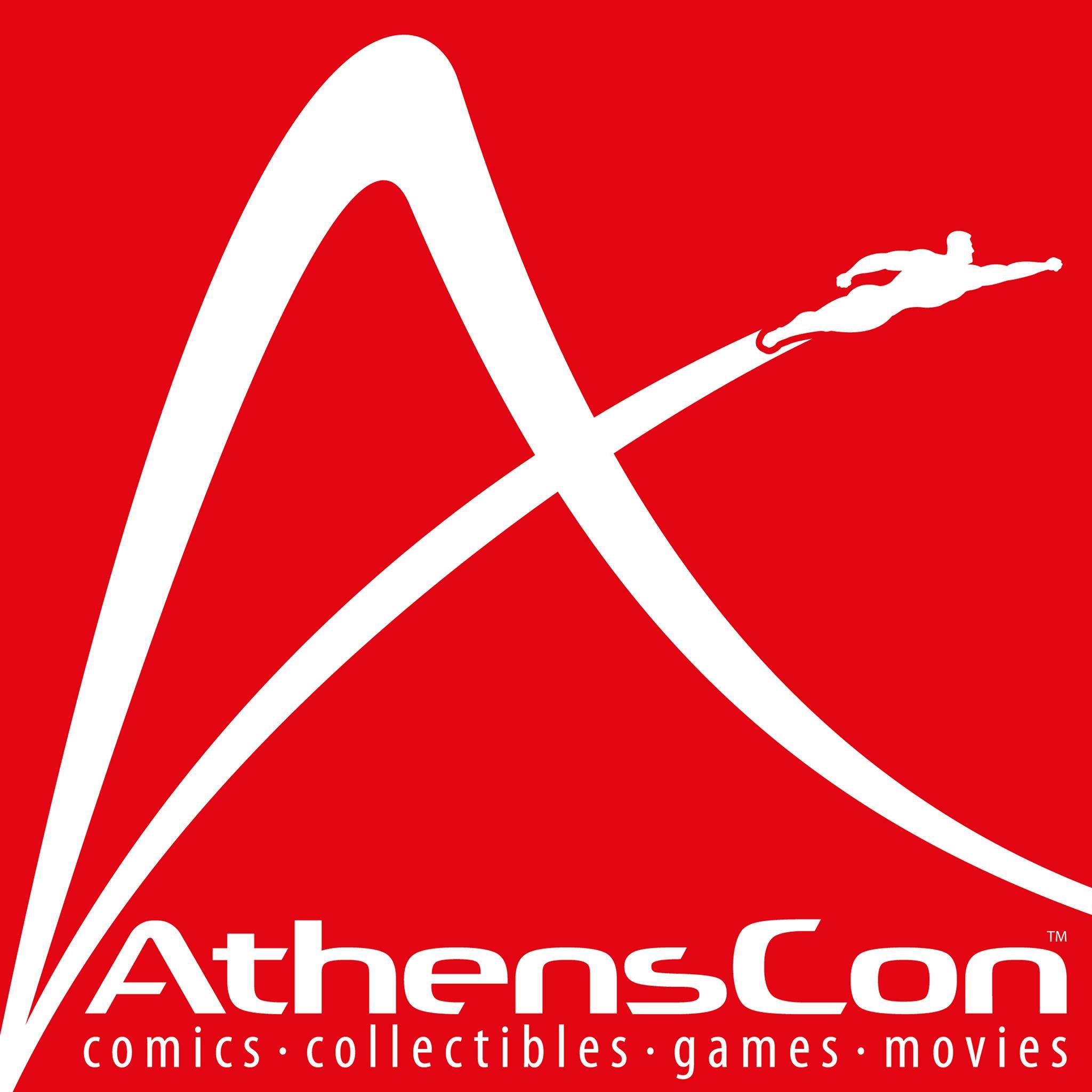 AthensCon